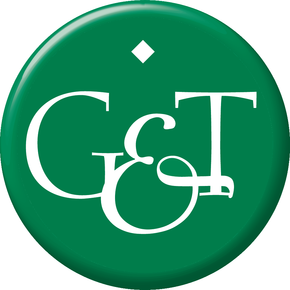G&T Communications, Inc.